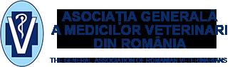 AGMV Logo