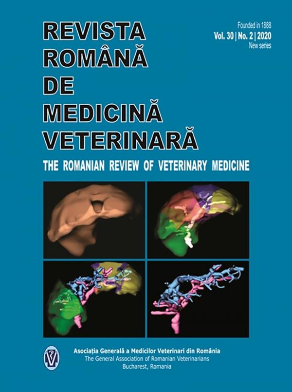 medicina veterinară este antihelmintică)