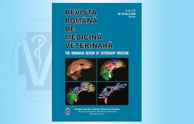medicina veterinară este antihelmintică